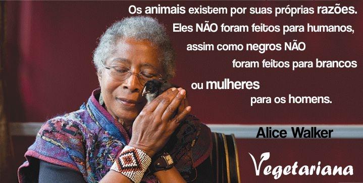 alice-walker-vegetariana