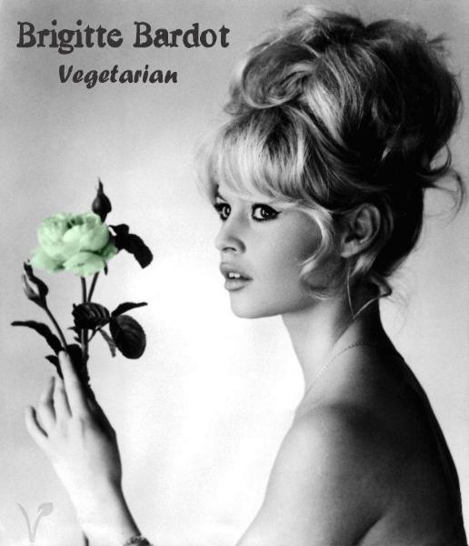 brigitte_bardot_vegetarian