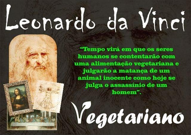 leonardo-da-vinci-vegetariano