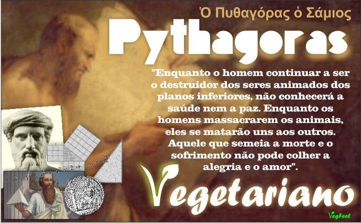 vegetariano-pitagoras