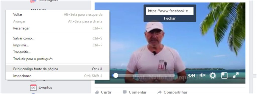 download-video-privado-facebook