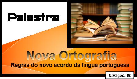 ortografiabot