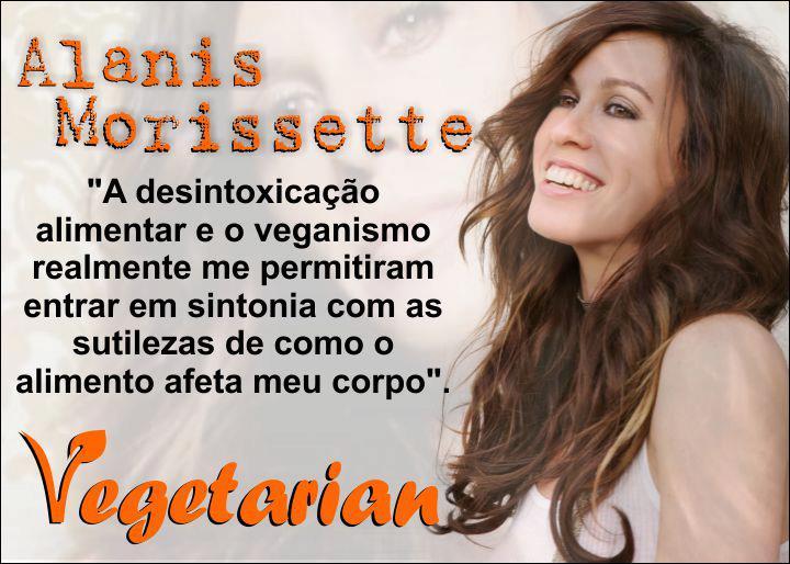 alanis-morissette-vegetariana