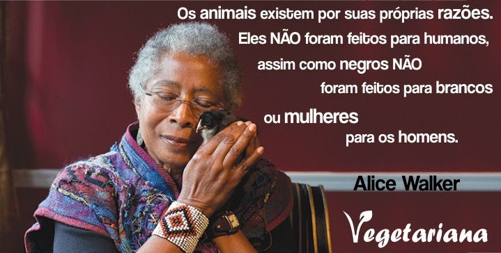 alice-walker-vegetariana