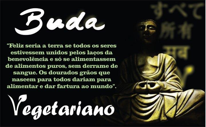 bujda-vegetariano
