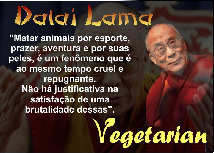 dalai-lama-vegetariano