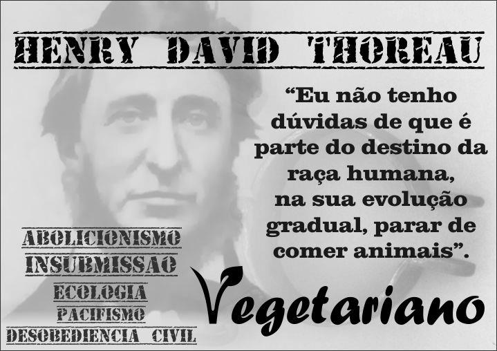 henry-david-thoreau-vegetariano