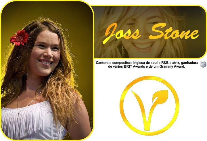 joss_stone_vegetarian