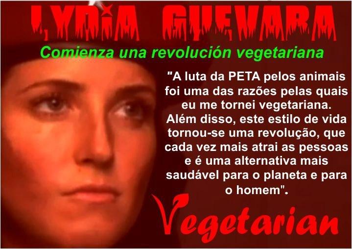 lidia-guevara-vegetariana