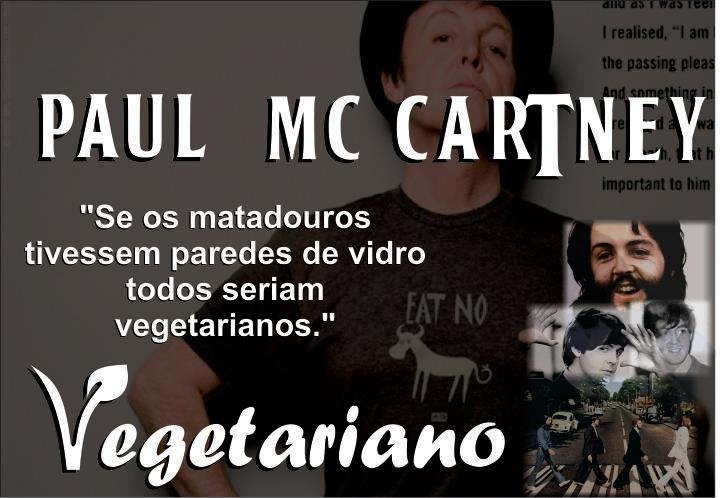 paul-mc-cartney-vegetariano