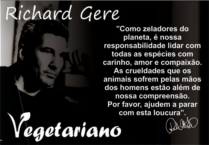richard-gere-vegetariano