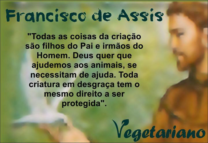 sao-francisco-de-assis-vegetariano