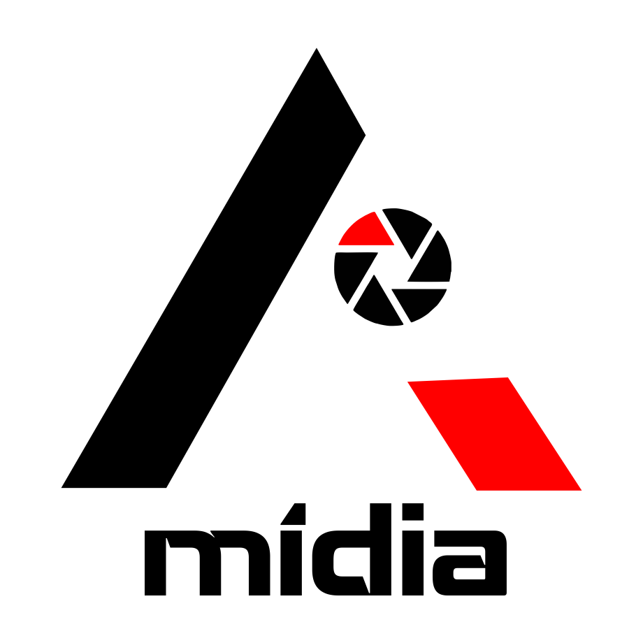a_midia_logo