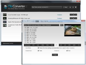 clipconverter_desktop