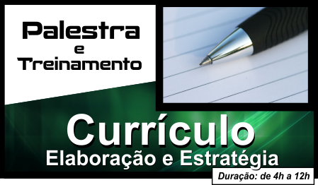 curriculobot