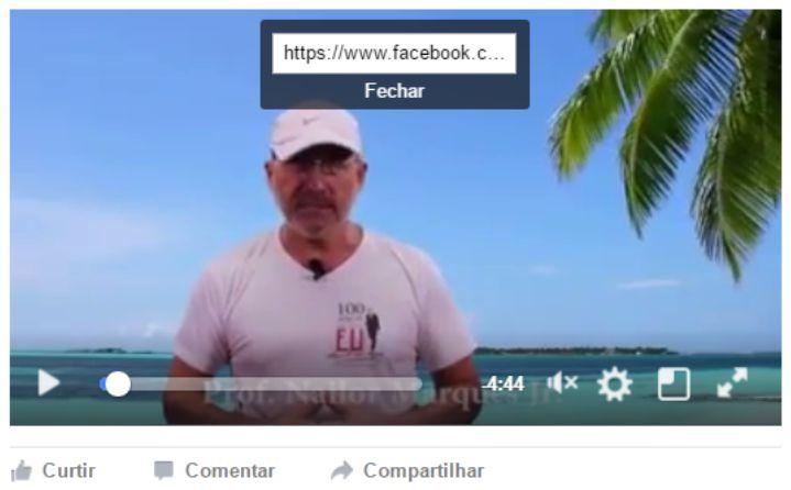 download-facebook-video