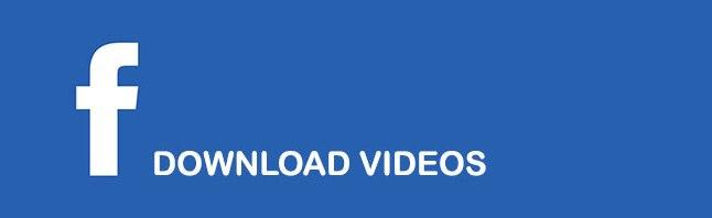download-facebook-videos