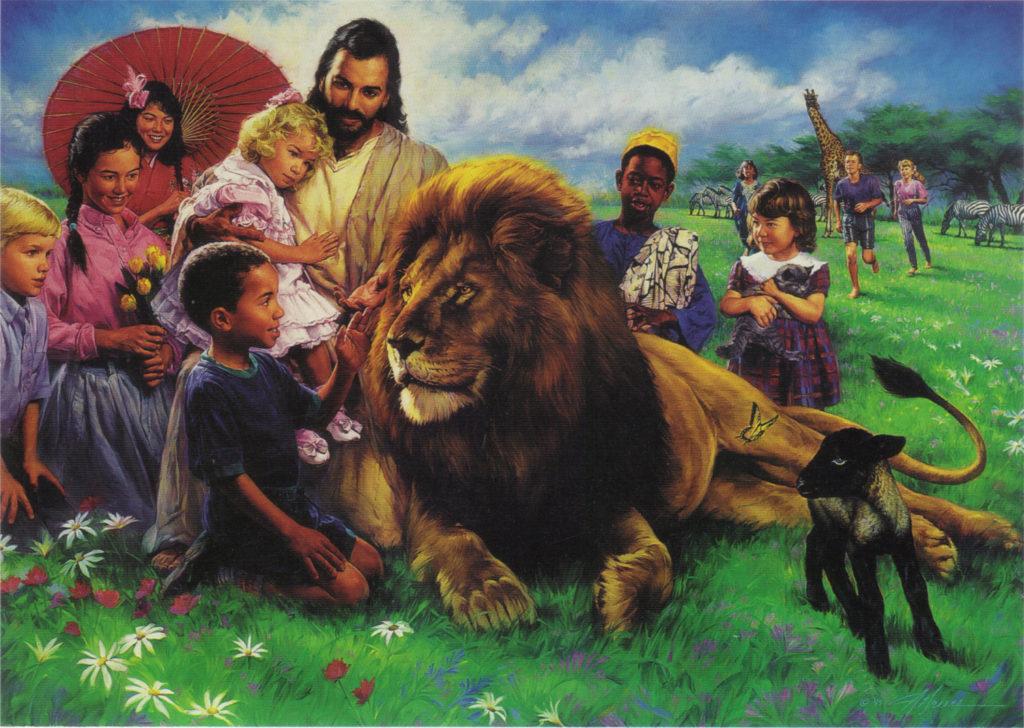 jesus-ama-a-todos