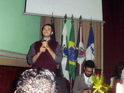 Francisco Arquer Thomé - Kiko Arquer