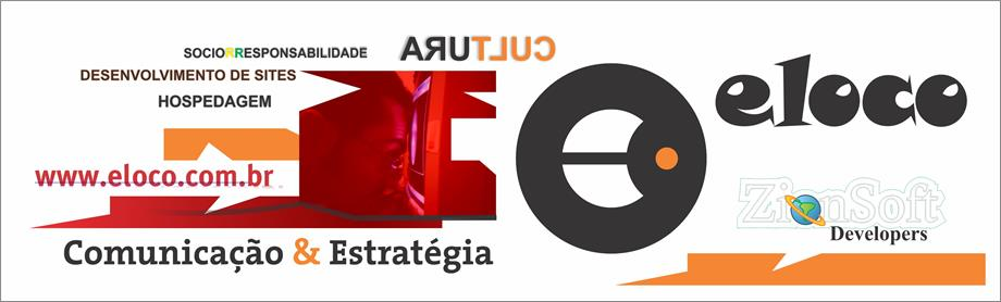 E-mail Marketing ELOCO - Comunicação