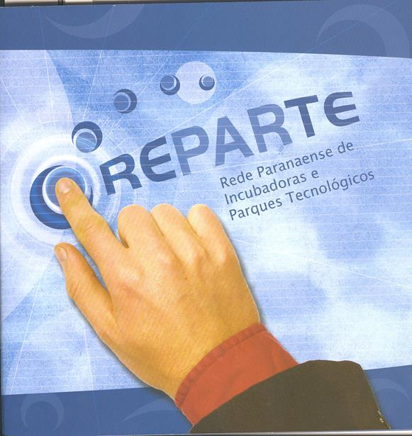 Manual Reparte - 40 páginas