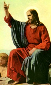 Imagem foto jesus cristo (1)