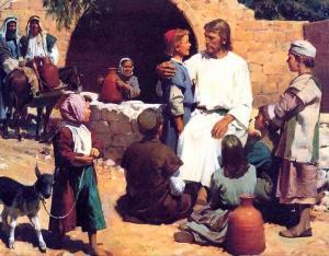 Imagem foto jesus cristo (100)