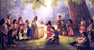 Imagem foto jesus cristo (101)