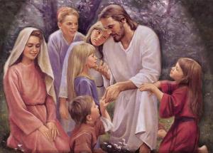Imagem foto jesus cristo (102)