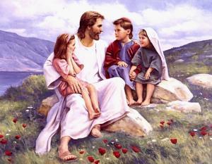 Imagem foto jesus cristo (104)