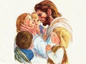 Imagem foto jesus cristo (105)