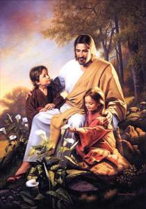 Imagem foto jesus cristo (106)