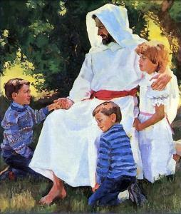 Imagem foto jesus cristo (107)