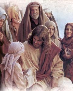 Imagem foto jesus cristo (108)