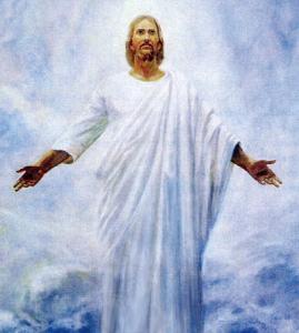 Imagem foto jesus cristo (11)