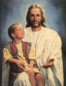 Imagem foto jesus cristo (110)