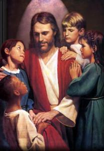 Imagem foto jesus cristo (111)