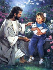 Imagem foto jesus cristo (112)