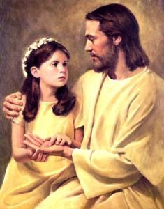 Imagem foto jesus cristo (113)