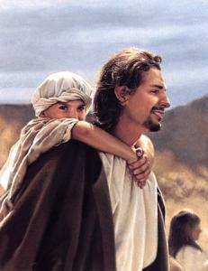 Imagem foto jesus cristo (114)