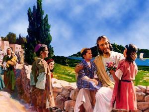 Imagem foto jesus cristo (116)