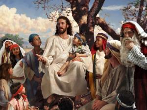 Imagem foto jesus cristo (117)
