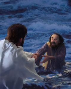 Imagem foto jesus cristo (118)