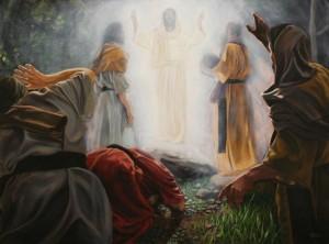 Imagem foto jesus cristo (12)
