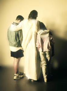 Imagem foto jesus cristo (120)