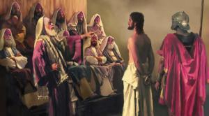 Imagem foto jesus cristo (121)