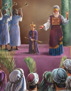 Imagem foto jesus cristo (122)