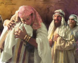 Imagem foto jesus cristo (123)
