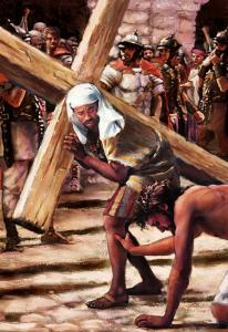 Imagem foto jesus cristo (124)