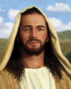Imagem foto jesus cristo (125)